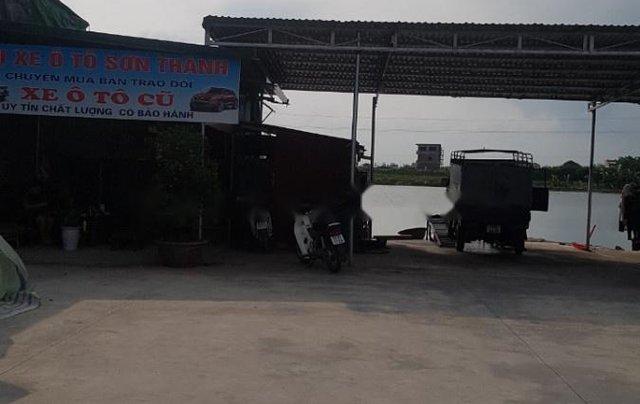 Sơn Thành Auto 5