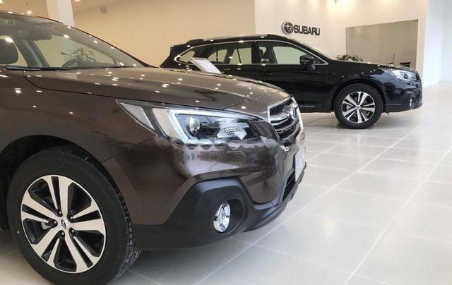 Subaru Hà Nội 7