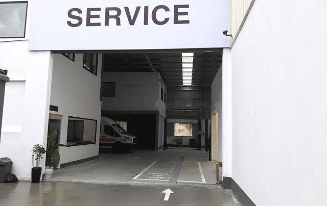 Subaru Hà Nội 5
