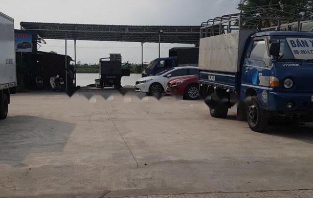 Sơn Thành Auto 6