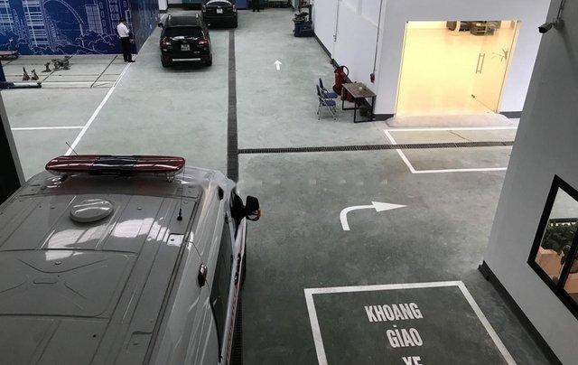 Subaru Hà Nội 10