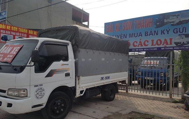 Sơn Thành Auto 1