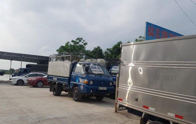 Sơn Thành Auto 3