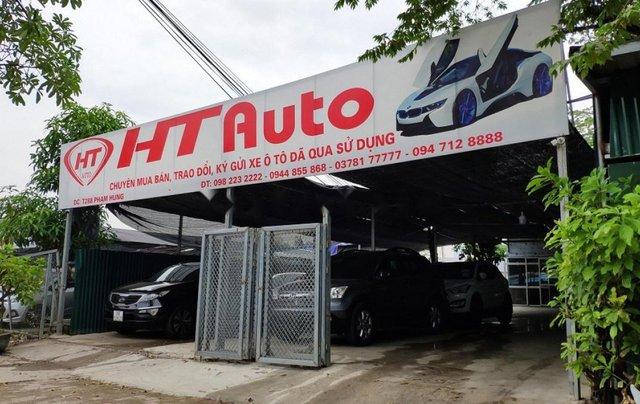 HT Auto 1