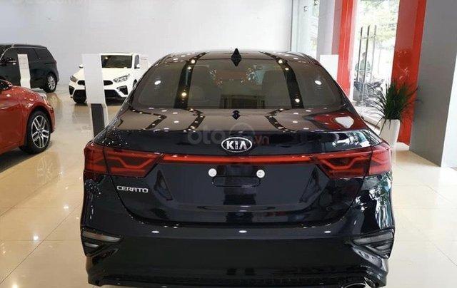 Kia Cerato 1.6 AT Luxury đầu năm giảm kịch sàn, LH 0964553369 Kia Cầu Diễn2