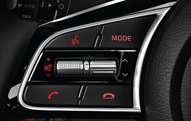 Kia Cerato 1.6 AT Luxury đầu năm giảm kịch sàn, LH 0964553369 Kia Cầu Diễn6