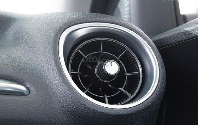 Kia Cerato 1.6 AT Luxury đầu năm giảm kịch sàn, LH 0964553369 Kia Cầu Diễn7