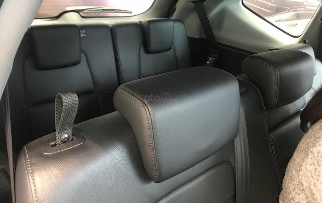 Bán Honda CR-V new 2020 nhập khẩu, giá tốt nhất thị trường, đủ màu giao ngay! Hotline: 0978.776.3606