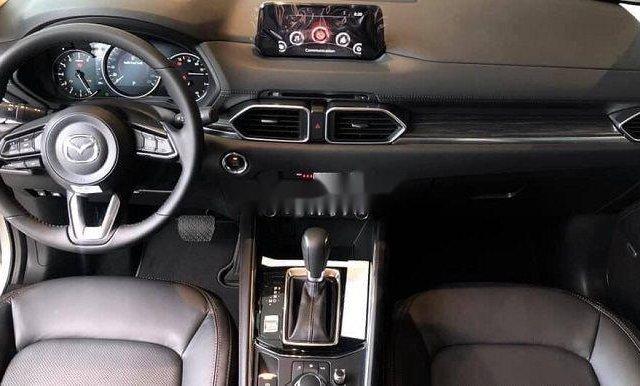 Bán xe Mazda CX 5 sản xuất năm 2020, ưu đãi khủng10