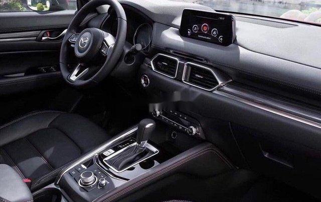 Bán xe Mazda CX 5 sản xuất năm 2020, ưu đãi khủng7