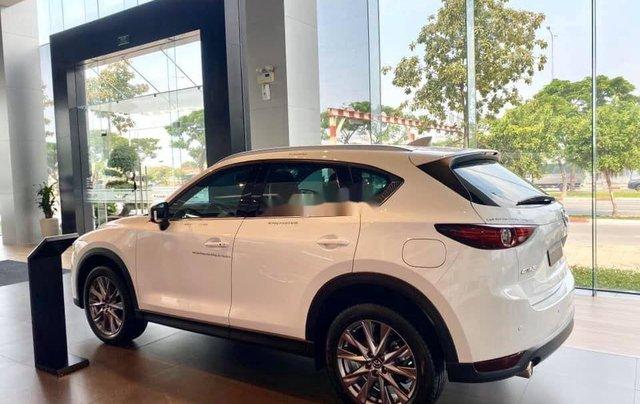 Bán xe Mazda CX 5 sản xuất năm 2020, ưu đãi khủng2