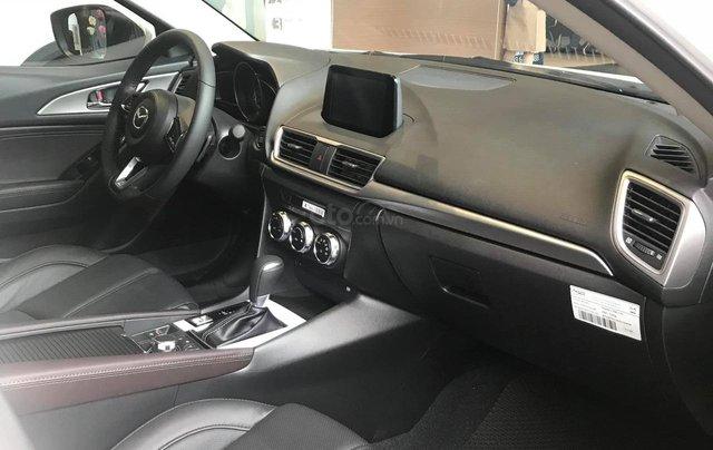Bán Mazda 3 Sport FL, giá bán 669 triệu, giá rẻ nhất Hà Nội, LH 08588889721