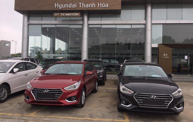 Hyundai 3S Thanh Hóa 2
