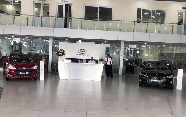 Hyundai 3S Thanh Hóa 6