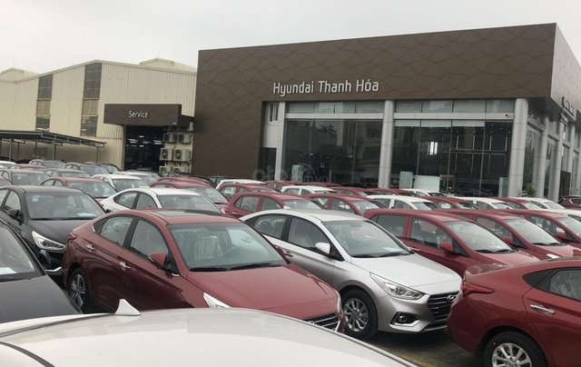 Hyundai 3S Thanh Hóa 4