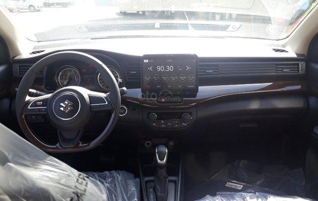 Suzuki New Ertiga 2020 mới giá chỉ 515 triệu, ưu đãi 40 triệu tháng 73