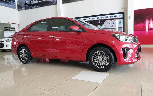 [Kia HCM] bán xe Kia Soluto 2020 chỉ từ 389tr, hỗ trợ trả góp 85%, giảm ngay 10tr, đủ màu giao ngay1