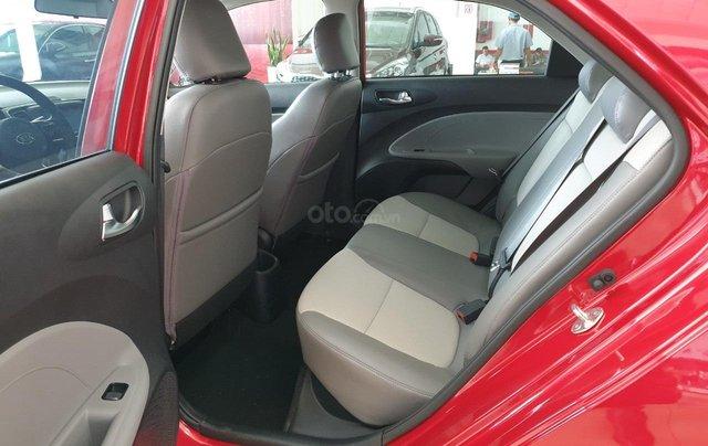 [Kia HCM] bán xe Kia Soluto 2020 chỉ từ 389tr, hỗ trợ trả góp 85%, giảm ngay 10tr, đủ màu giao ngay11