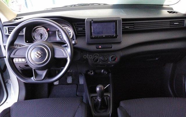 Bán Suzuki Ertiga số sàn 7 chỗ đời 2020 nhập khẩu bán trả góp đưa trước 165 triệu3
