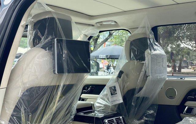 Bán xe Range Rover Autobiography LWB 3.0 sản xuất 2020, LH Ngọc Vy, giá tốt, giao ngay toàn quốc12