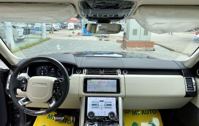 Bán xe Range Rover Autobiography LWB 3.0 sản xuất 2020, LH Ngọc Vy, giá tốt, giao ngay toàn quốc9