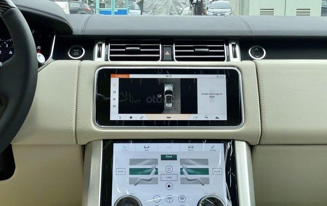 Bán xe Range Rover Autobiography LWB 3.0 sản xuất 2020, LH Ngọc Vy, giá tốt, giao ngay toàn quốc11