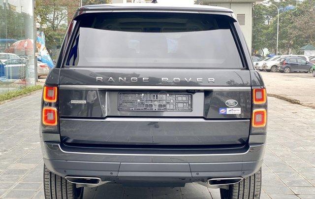 Bán xe Range Rover Autobiography LWB 3.0 sản xuất 2020, LH Ngọc Vy, giá tốt, giao ngay toàn quốc4