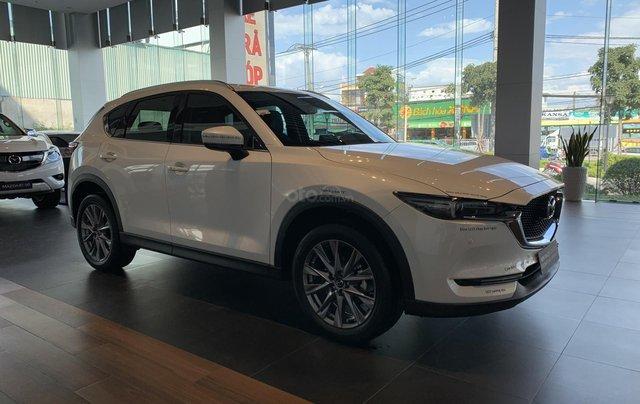 Mazda New CX5 2020 chỉ 131tr nhận xe, xe giao ngay, liên hệ ngay với chúng tôi để nhận được hỗ trợ tốt nhất1