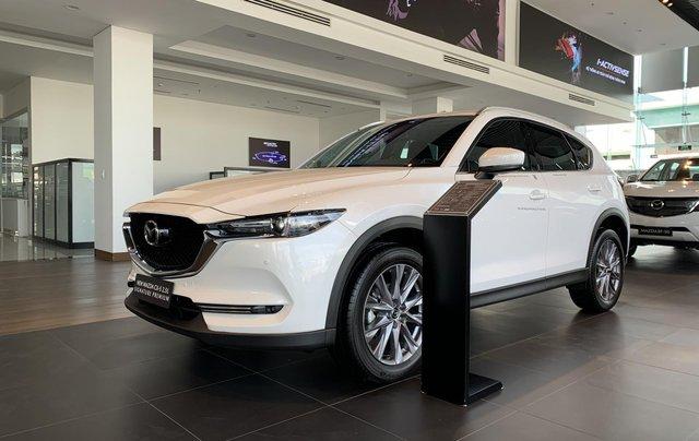 Mazda New CX5 2020 chỉ 131tr nhận xe, xe giao ngay, liên hệ ngay với chúng tôi để nhận được hỗ trợ tốt nhất3