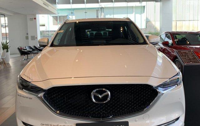 Mazda New CX5 2020 chỉ 131tr nhận xe, xe giao ngay, liên hệ ngay với chúng tôi để nhận được hỗ trợ tốt nhất0