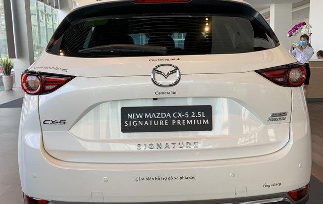 Mazda New CX5 2020 chỉ 131tr nhận xe, xe giao ngay, liên hệ ngay với chúng tôi để nhận được hỗ trợ tốt nhất2
