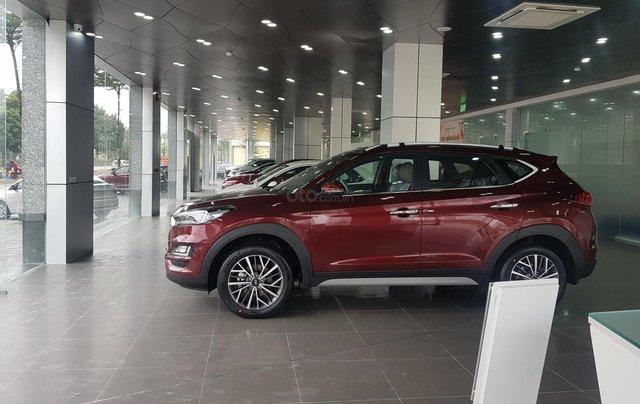 Hyundai An Khánh 6