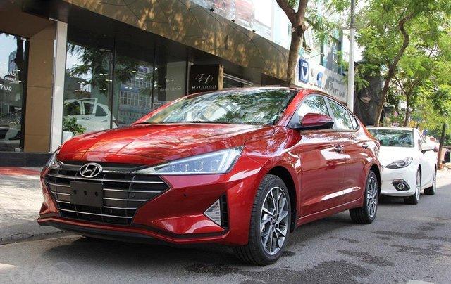 Hyundai An Khánh 5