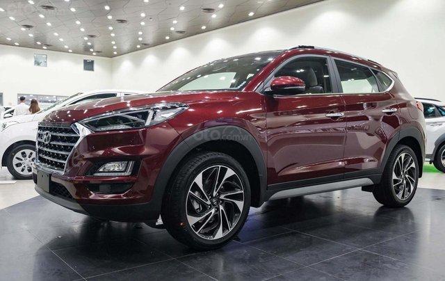 Hyundai An Khánh 4