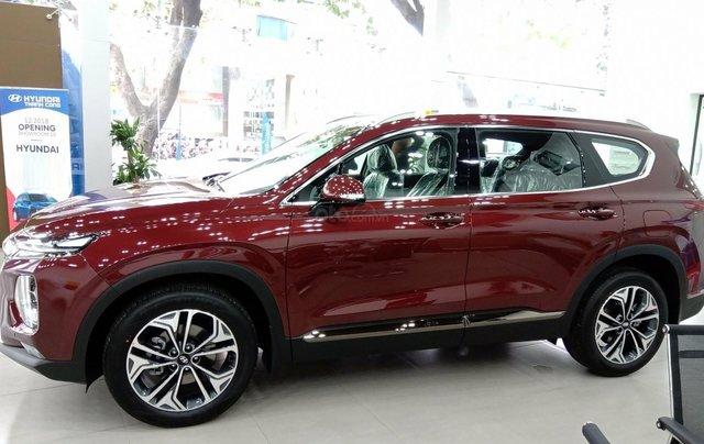 Hyundai An Khánh 3