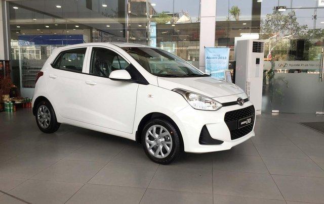 Hyundai An Khánh 1