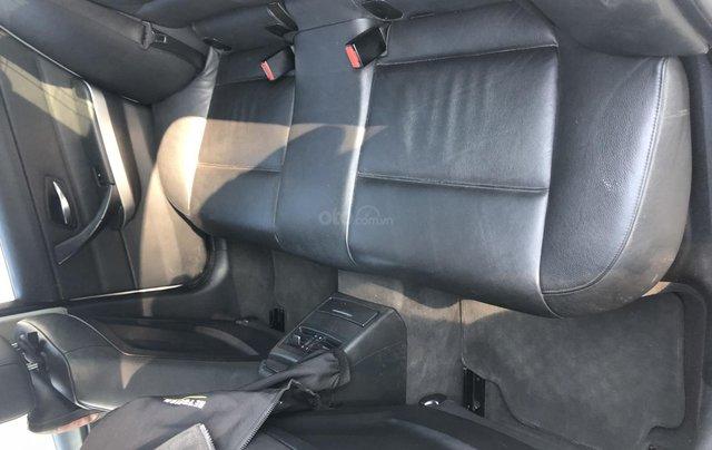 Bán BMW 3 Series sản xuất năm 2008, xe nhập xe gia đình, giá tốt3