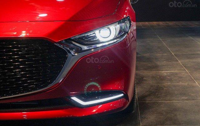 Doanh số bán hàng xe Mazda 3 tháng 2/20202