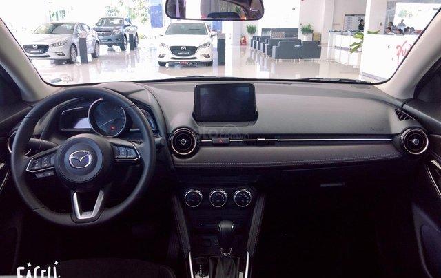 Mazda 2 giá chỉ 479 triệu xe có sẵn giao ngay, hỗ trợ vay ngân hàng 80% tháng đóng chỉ 7 triệu2