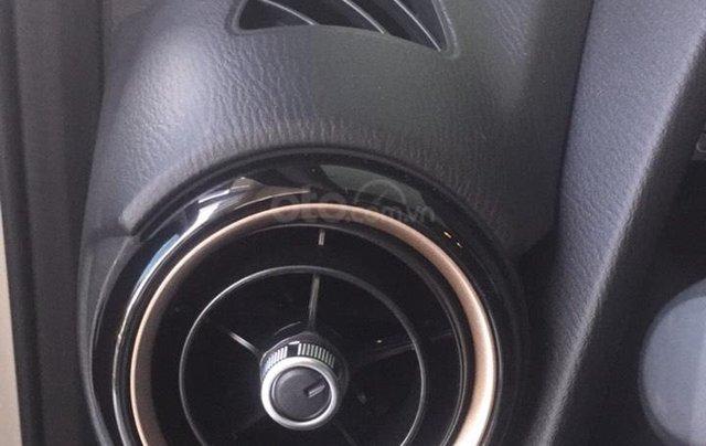 Mazda 2 giá chỉ 479 triệu xe có sẵn giao ngay, hỗ trợ vay ngân hàng 80% tháng đóng chỉ 7 triệu3