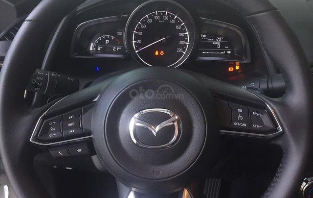 Mazda 2 giá chỉ 479 triệu xe có sẵn giao ngay, hỗ trợ vay ngân hàng 80% tháng đóng chỉ 7 triệu4