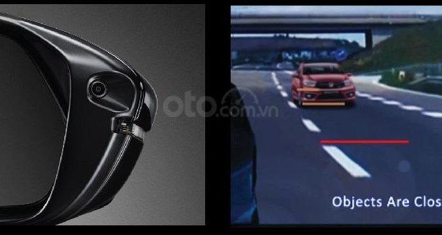 Honda Accord 2020 đủ màu, giao ngay, giảm tiền mặt khủng, hỗ trợ thuế trước bạ, nhận xe chỉ với 390tr10