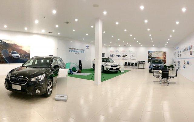 Subaru Hà Nội 11