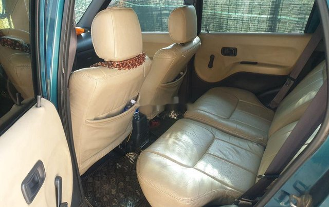Cần bán xe Daihatsu Terios sản xuất năm 2003, nhập khẩu1