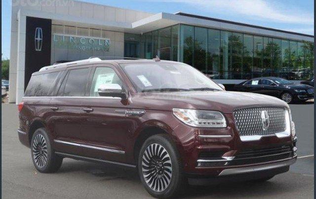 Bán xe Lincoln Navigator L Black Label 2020, LH Ms Ngọc Vy giá tốt, giao ngay toàn quốc3