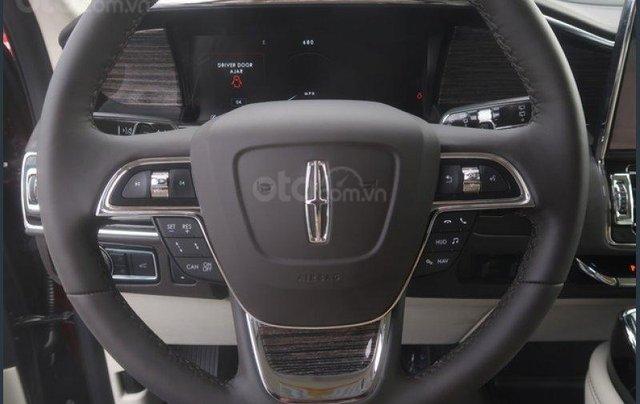 Bán xe Lincoln Navigator L Black Label 2020, LH Ms Ngọc Vy giá tốt, giao ngay toàn quốc12