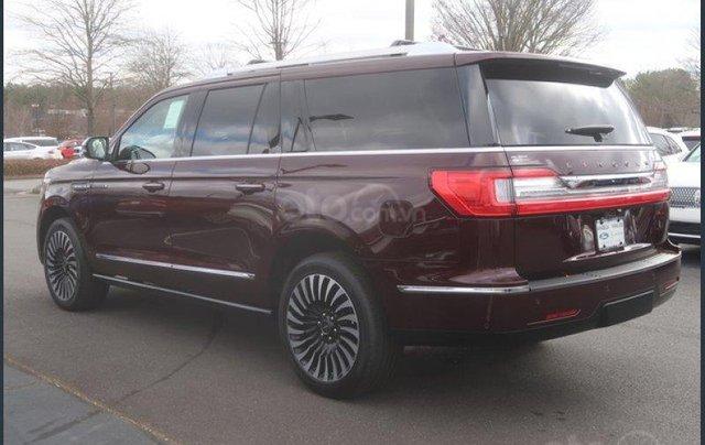 Bán xe Lincoln Navigator L Black Label 2020, LH Ms Ngọc Vy giá tốt, giao ngay toàn quốc2