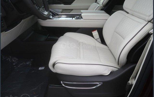 Bán xe Lincoln Navigator L Black Label 2020, LH Ms Ngọc Vy giá tốt, giao ngay toàn quốc10