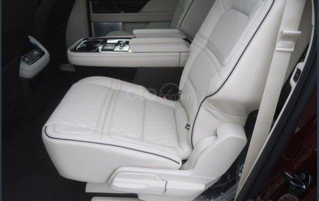 Bán xe Lincoln Navigator L Black Label 2020, LH Ms Ngọc Vy giá tốt, giao ngay toàn quốc8