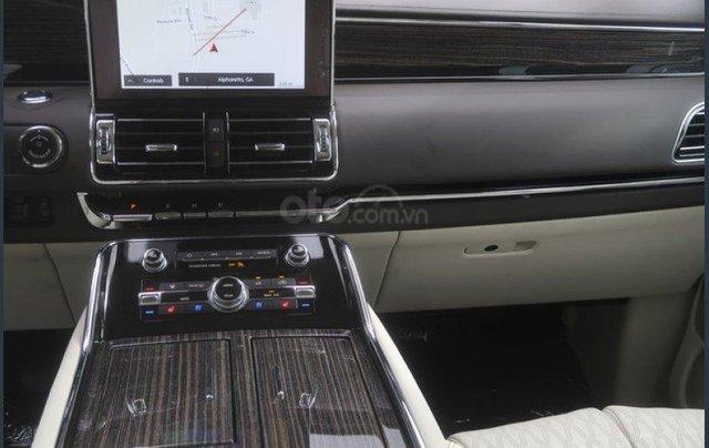Bán xe Lincoln Navigator L Black Label 2020, LH Ms Ngọc Vy giá tốt, giao ngay toàn quốc7